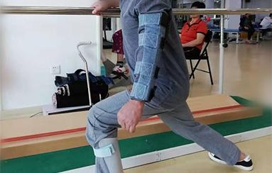 广西康复机构神经康复训练