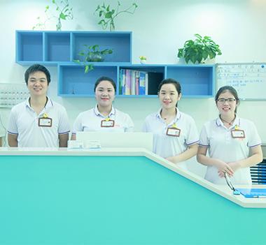 医疗团队2